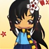 cas-wants-the-dean's avatar