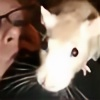cas1306's avatar
