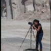 CasaBayPhoto's avatar