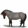 CasablancaStudios's avatar