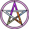 casadecreepypasta's avatar