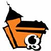 casadosquadrinhos's avatar