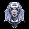 Casady0's avatar