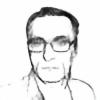 casagrande13's avatar