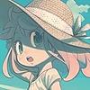 Casaline's avatar
