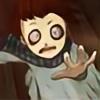 casandrame's avatar