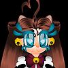 Casanova-mew's avatar