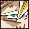 casanova218's avatar