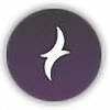CasanovArt's avatar
