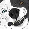 CasArtss's avatar