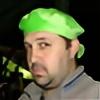 casaud's avatar