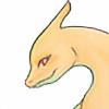 CasBr's avatar