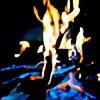 cascada0224's avatar