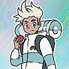 cascade-gonpory's avatar