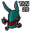Cascade-Kirby's avatar