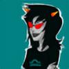 Cascade13's avatar