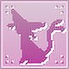 cascade2's avatar
