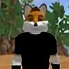 Cascade73811's avatar