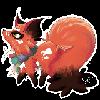 CascadeButterfly's avatar