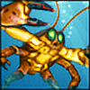 CascaDEER's avatar