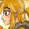 Cascadena's avatar