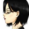 CascadeSensations's avatar