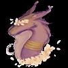 cascadesheepstudios's avatar
