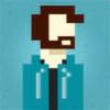 cascadeureka's avatar