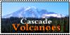 CascadeVolcanoes
