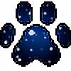 CascadiaRiverKennels's avatar