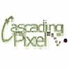 CascadingPixel's avatar