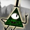 Cascadious's avatar