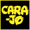cascara04's avatar