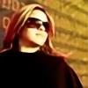 CascataNerina's avatar