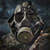 cascavalnr1's avatar