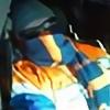 cascofiasco's avatar