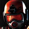 Casdin's avatar