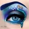 casdora-de-arte's avatar