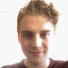 CasDouwsma's avatar