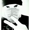 Case03's avatar