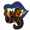 casedlsk1253's avatar