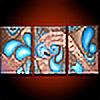caseface213's avatar