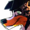 Casem87's avatar