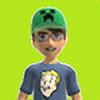 CaseShepard's avatar