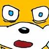casetrippy's avatar