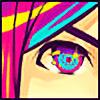 casey-draws's avatar