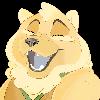 Casey-LaBar-Art's avatar