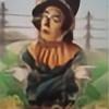 casey62's avatar