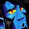 CaseyChapman's avatar