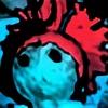 caseycoco's avatar
